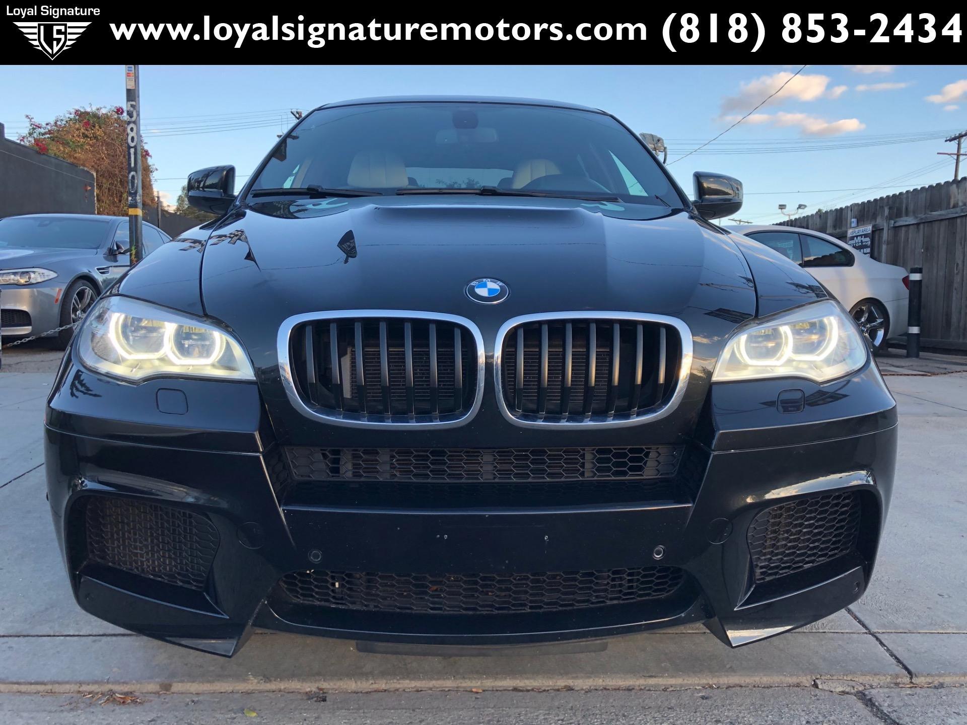 Used-2013-BMW-X6-M