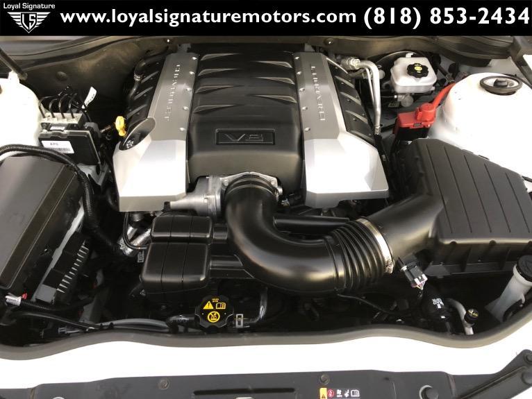 Used-2015-Chevrolet-Camaro-SS