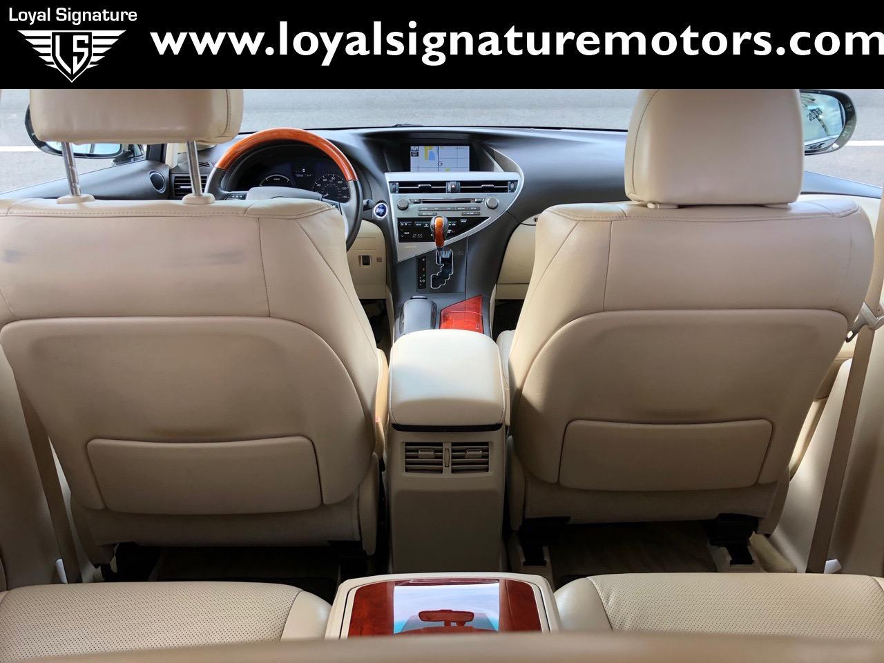 Used-2012-Lexus-RX-450h