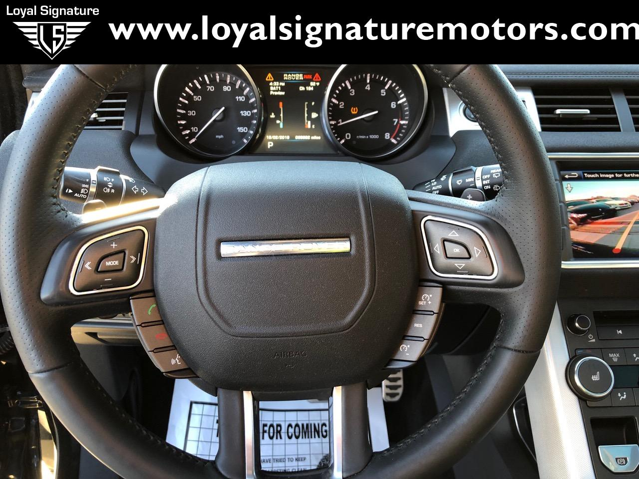 Used-2012-Land-Rover-Range-Rover-Evoque-Coupe-Dynamic