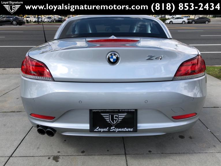 Used-2015-BMW-Z4-sDrive28i
