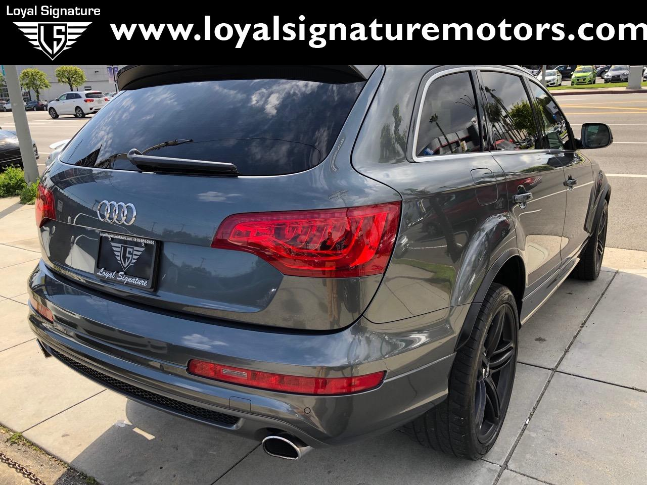 Used-2014-Audi-Q7-30T-quattro-S-line-Prestige