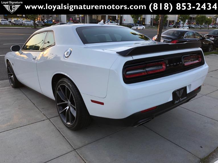 Used-2015-Dodge-Challenger-R/T-Scat-Pack