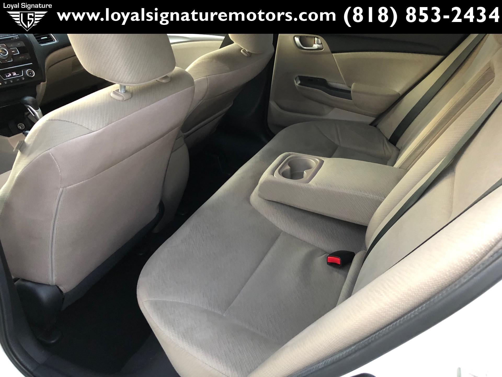 Used-2013-Honda-Civic-EX