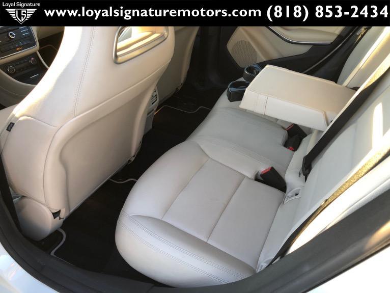 Used-2015-Mercedes-Benz-CLA-CLA-250