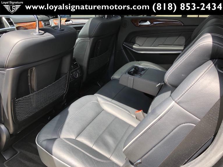 Used-2013-Mercedes-Benz-GL-Class-GL-550-4MATIC