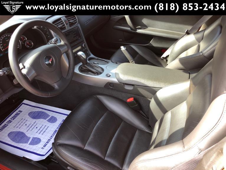 Used-2006-Chevrolet-Corvette