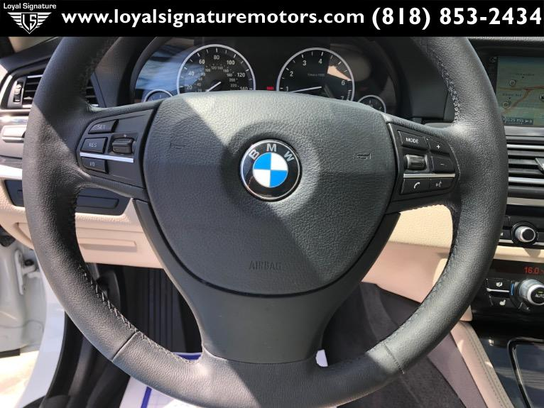 Used-2013-BMW-5-Series-ActiveHybrid-5