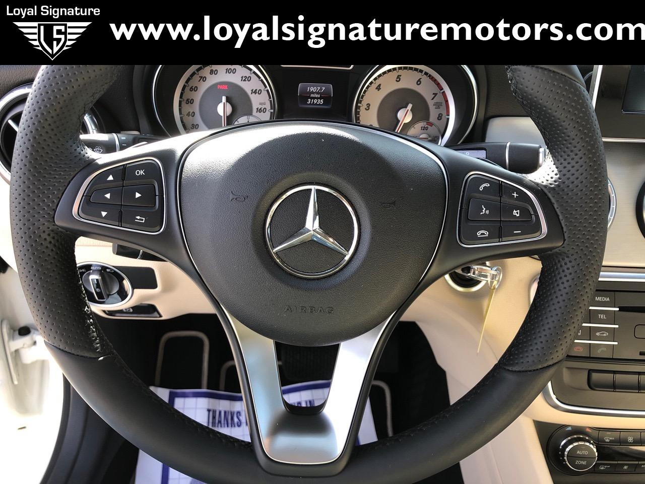 Used-2016-Mercedes-Benz-CLA-CLA-250