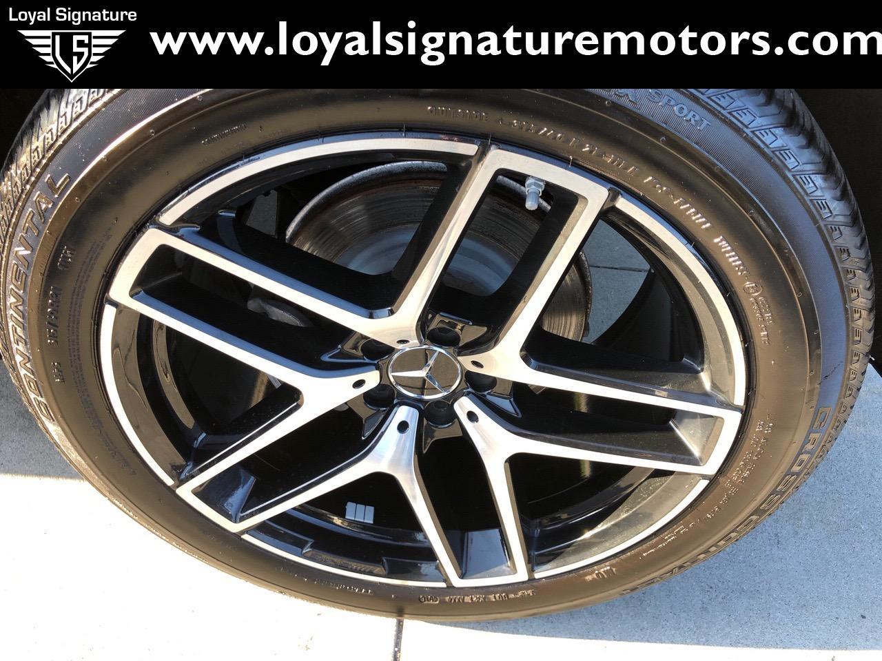 Used-2017-Mercedes-Benz-GLE-AMG-GLE-43