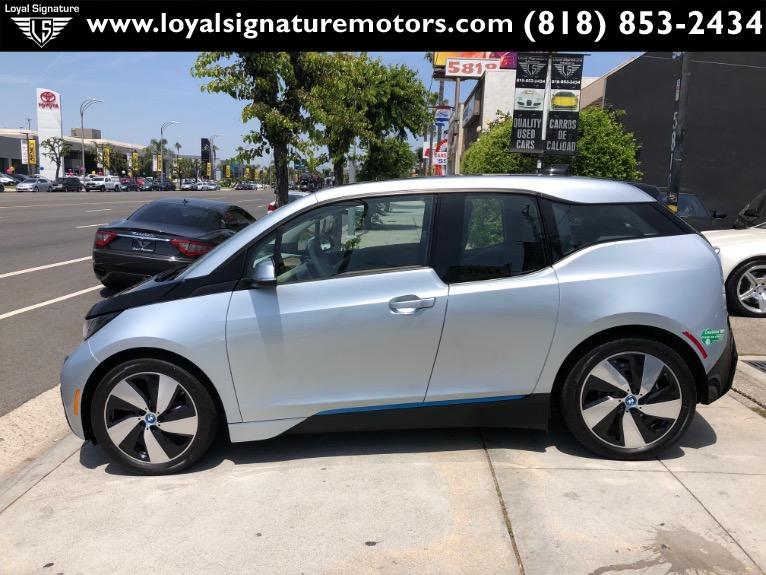 Used-2014-BMW-i3