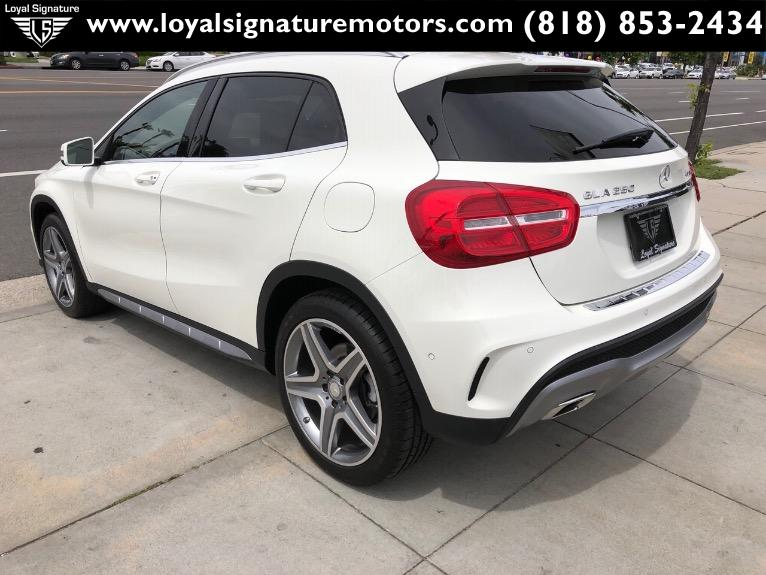 Used-2015-Mercedes-Benz-GLA-GLA-250-4MATIC