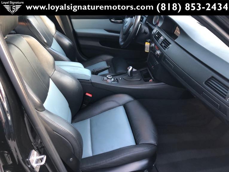 Used-2011-BMW-M3