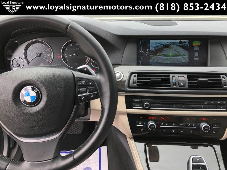 Used-2011-BMW-5-Series-535i