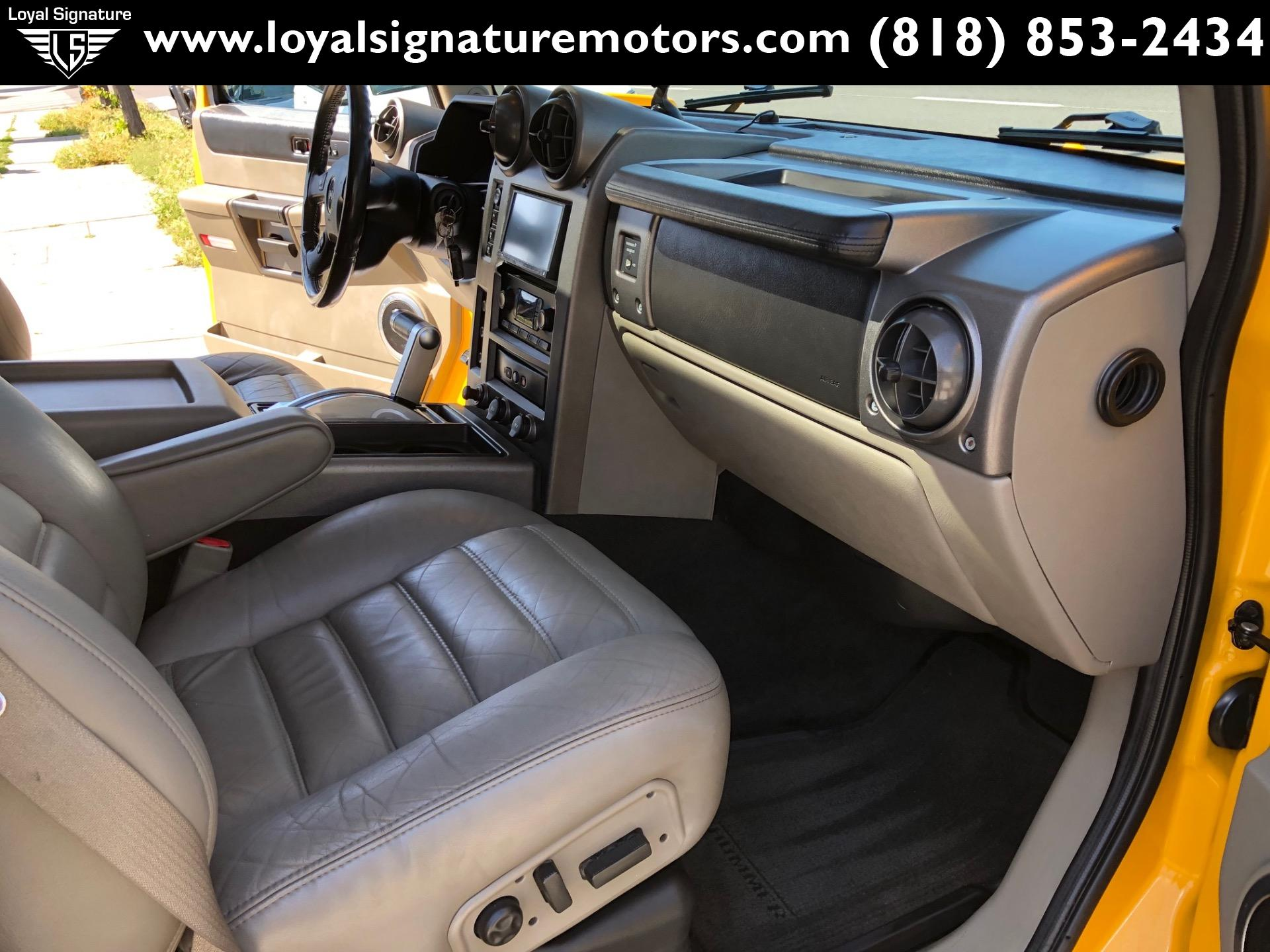 Used-2004-HUMMER-H2-Lux-Series