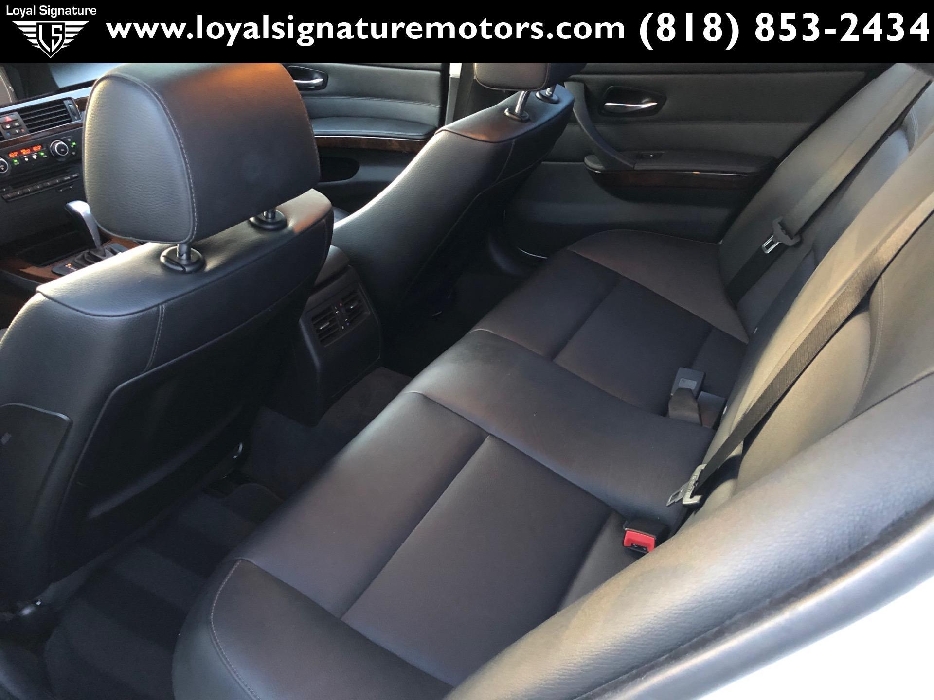 Used-2010-BMW-3-Series-335i