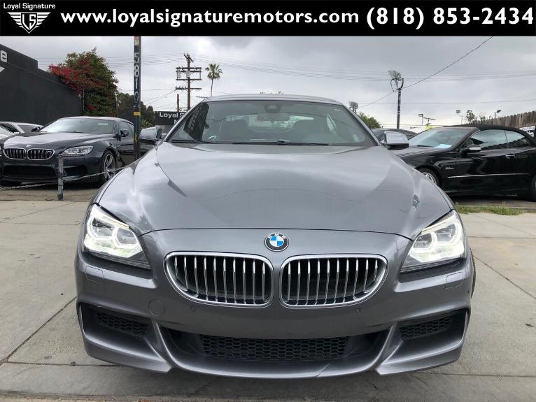 Used-2015-BMW-6-Series-M-Sport-650i-Gran-Coupe