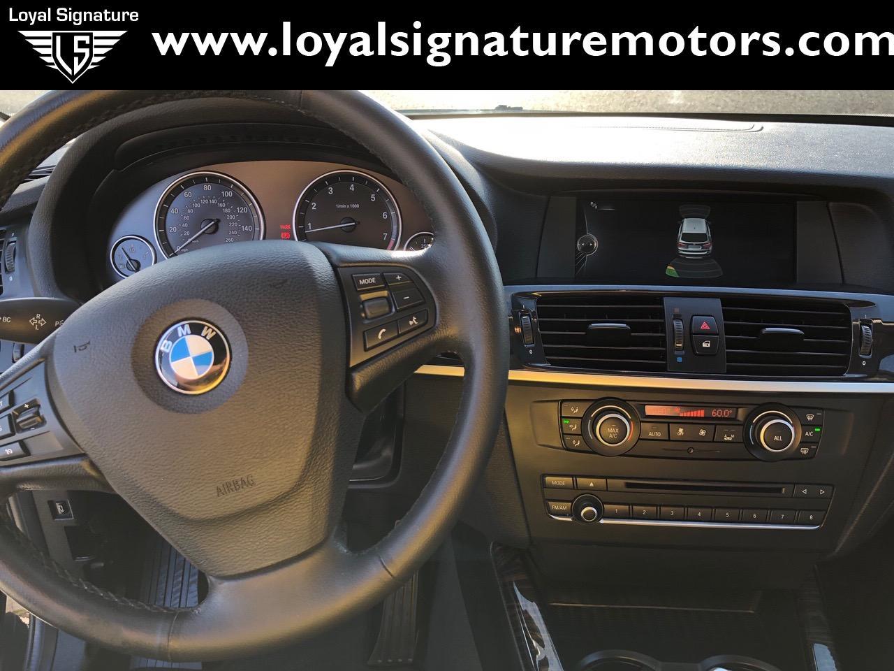 Used-2014-BMW-X3-xDrive28i