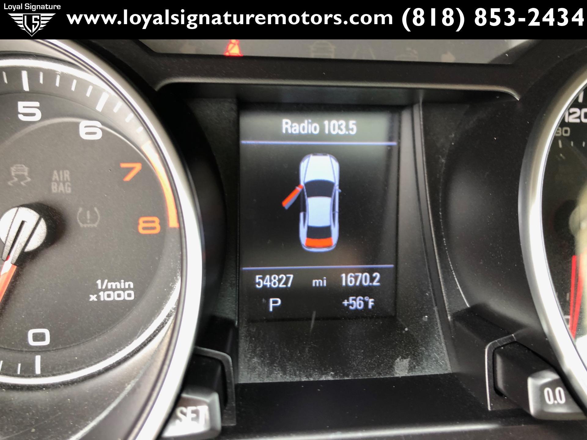 Used-2009-Audi-A5-quattro