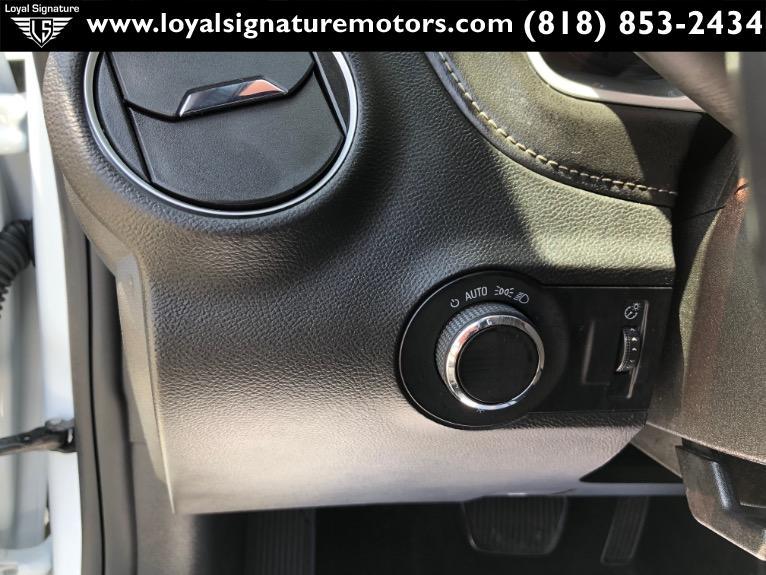 Used-2013-Chevrolet-Camaro-LT
