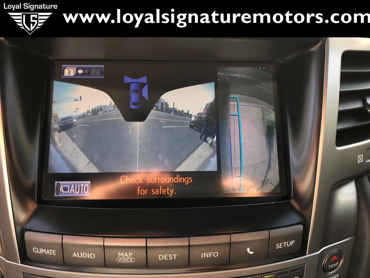 Used-2013-Lexus-LX-570