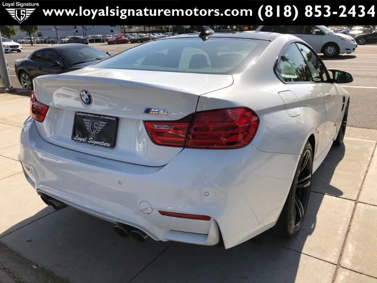 Used-2016-BMW-M4