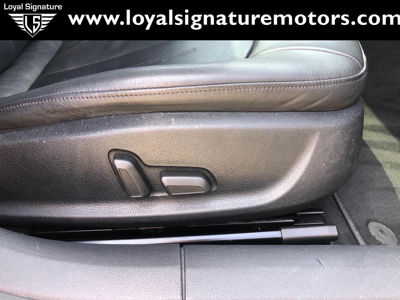 Used-2012-Audi-A7-30T-quattro-Premium-Plus
