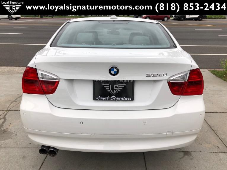 Used-2008-BMW-3-Series-328i