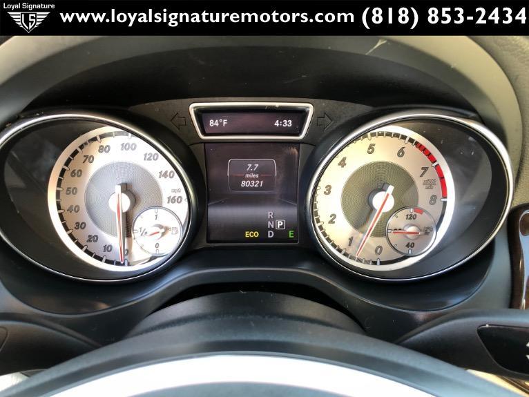 Used-2014-Mercedes-Benz-CLA-CLA-250
