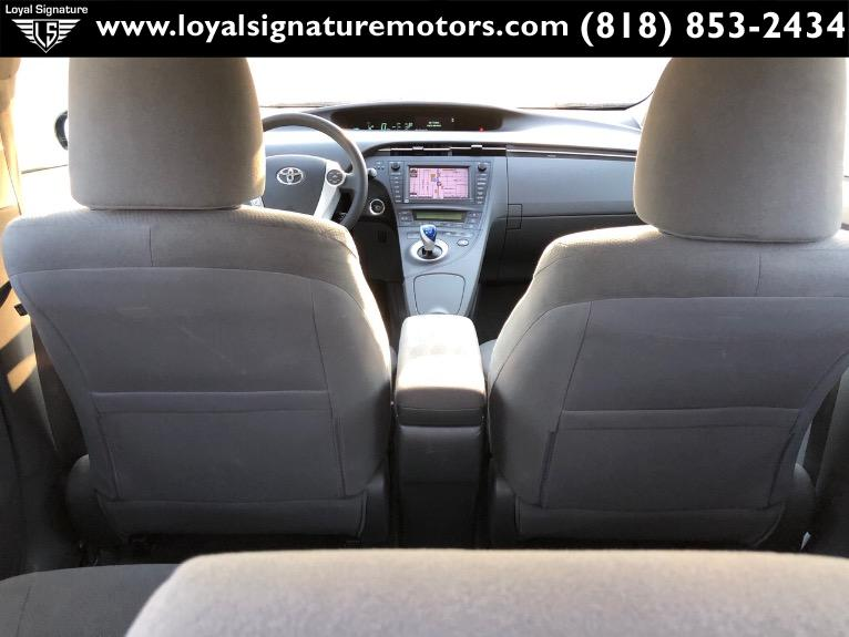 Used-2011-Toyota-Prius-Three