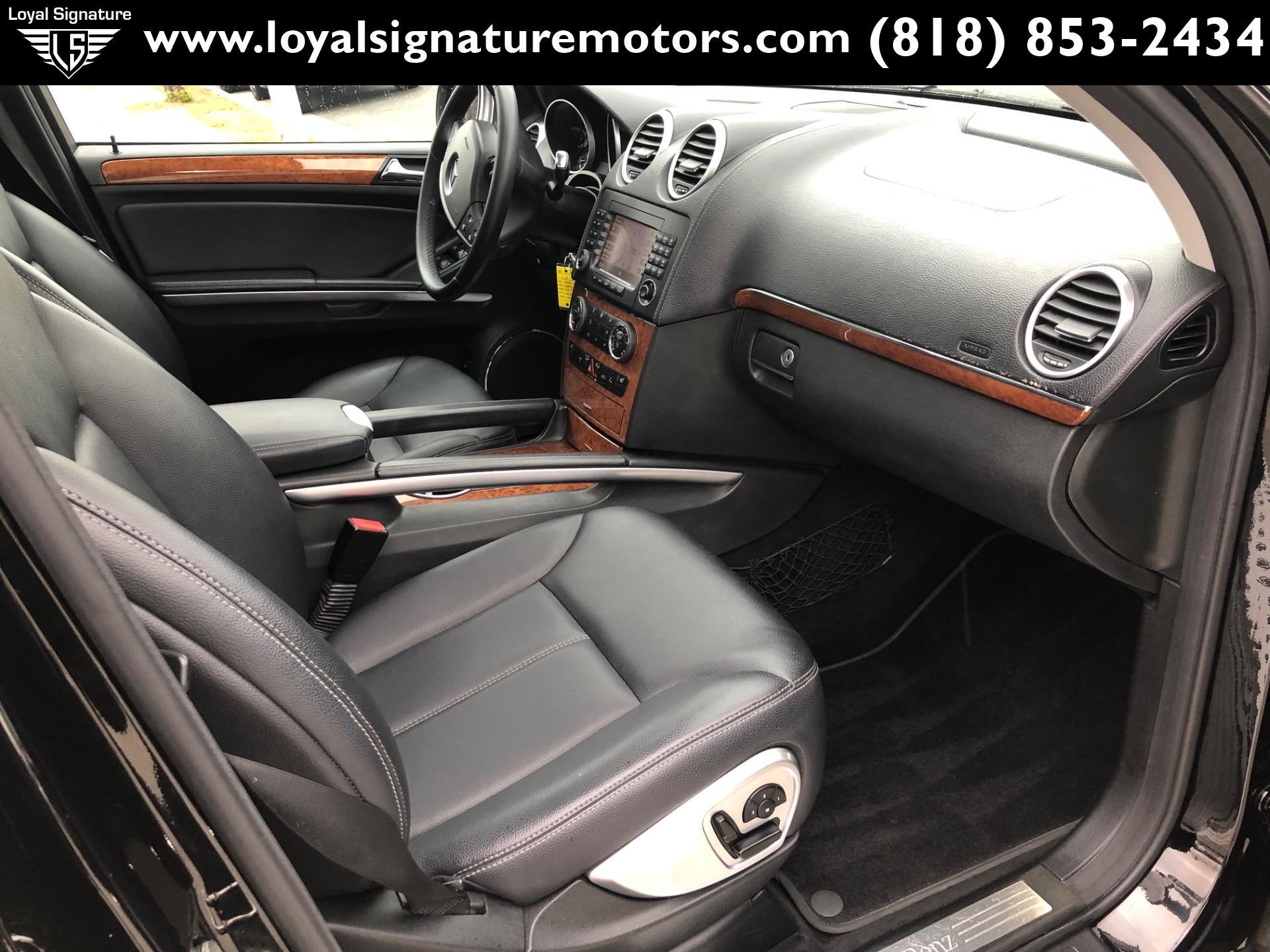 Used-2008-Mercedes-Benz-GL-Class-GL-450-4MATIC