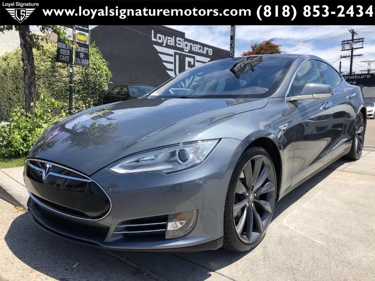 Used-2013-Tesla-Model-S-Performance
