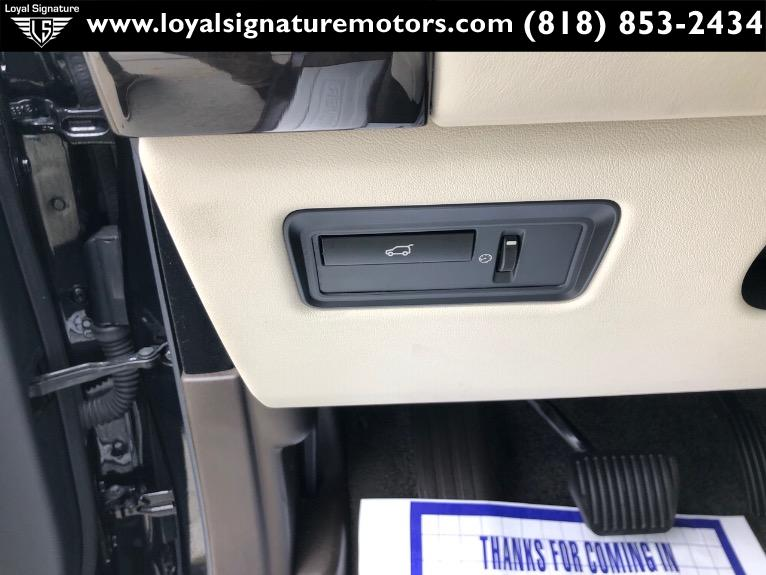 Used-2013-Land-Rover-Range-Rover-HSE