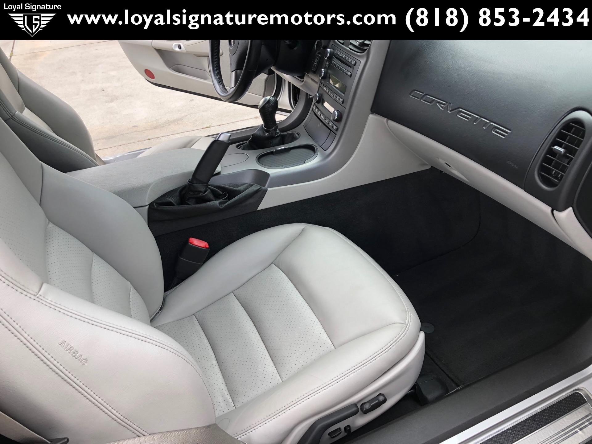 Used-2007-Chevrolet-Corvette