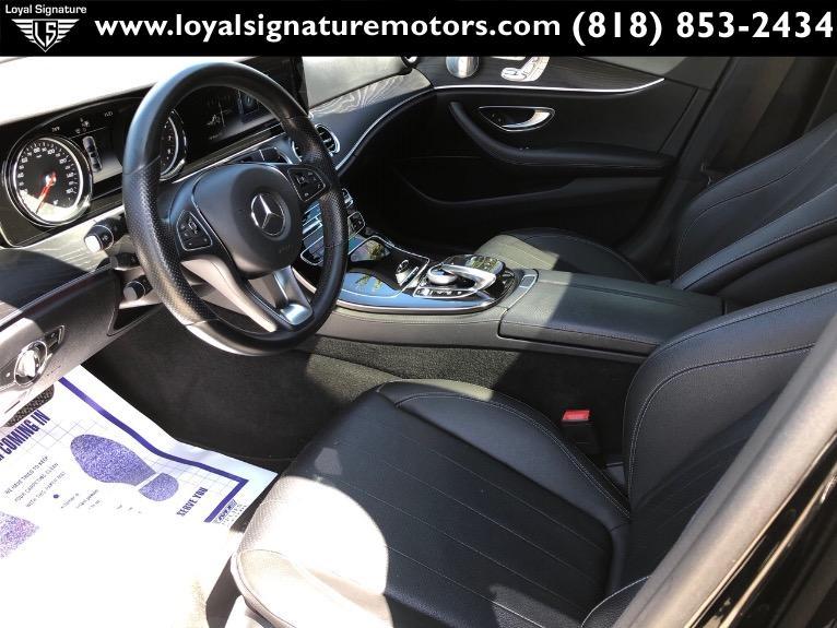 Used-2017-Mercedes-Benz-E-Class-E-300