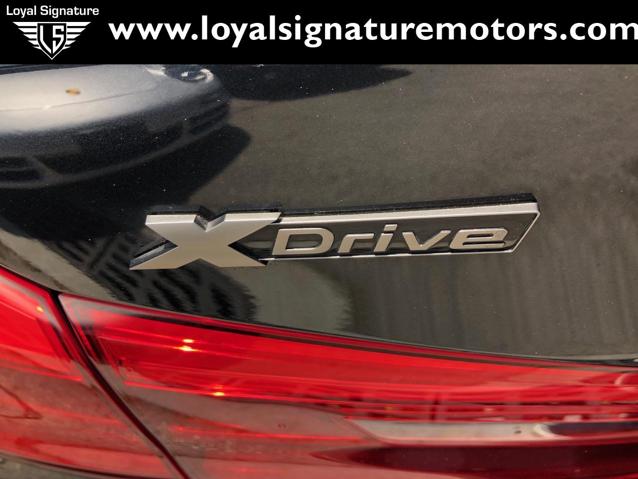 Used-2018-BMW-5-Series-M550i-xDrive
