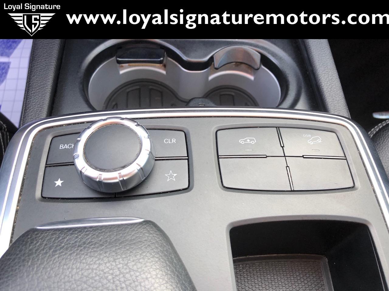 Used-2014-Mercedes-Benz-GL-Class-GL-450-4MATIC