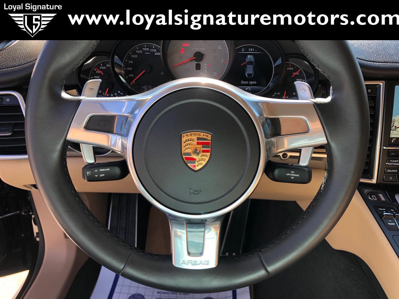 Used-2015-Porsche-Panamera-S