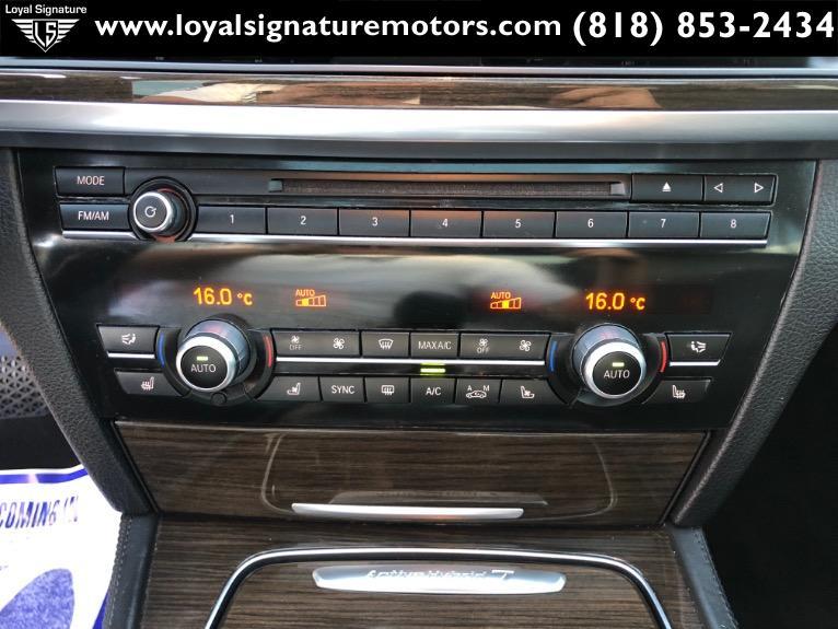Used-2014-BMW-7-Series-740Li-ActiveHybrid