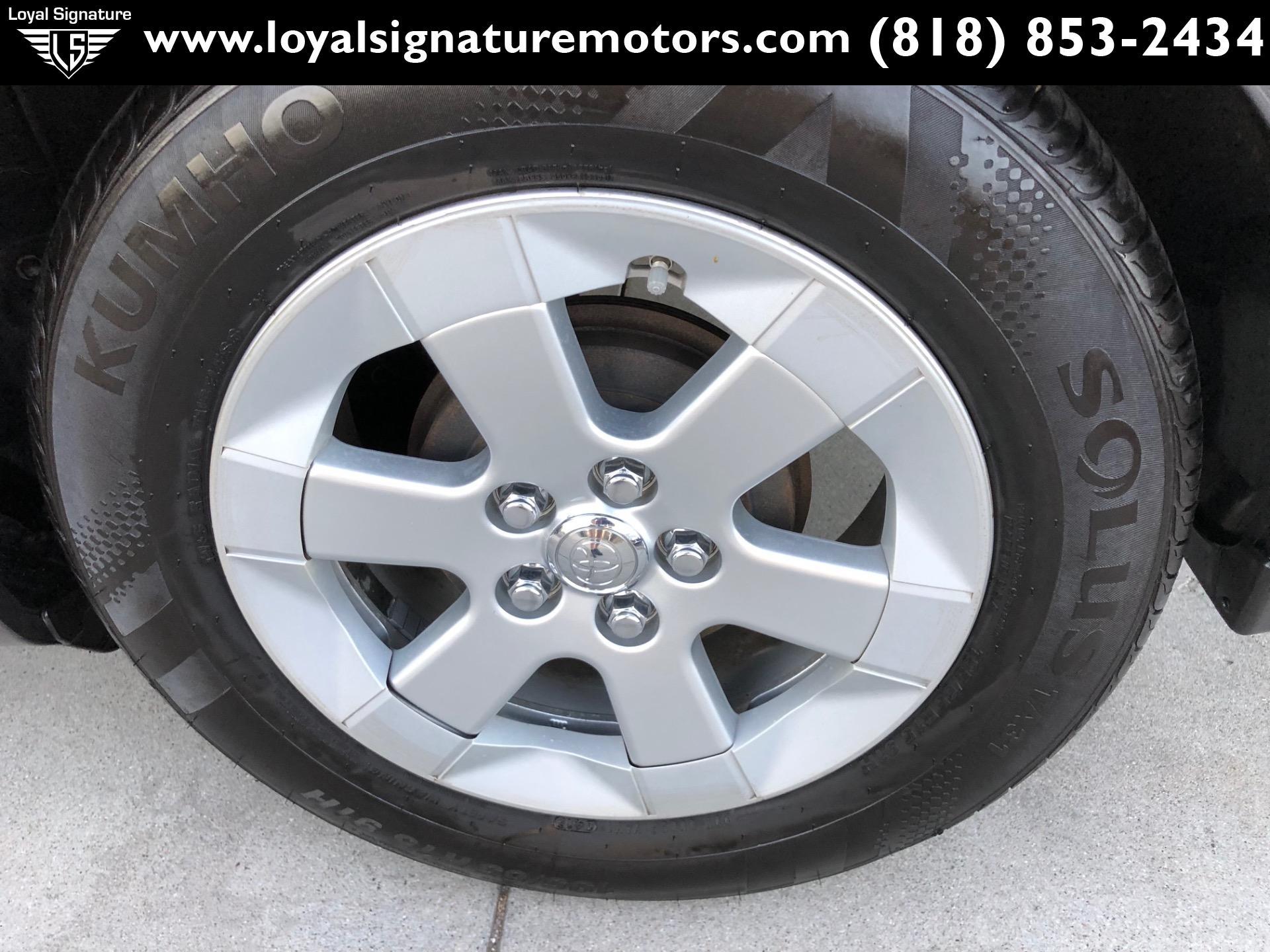 Used-2008-Toyota-Prius-Standard