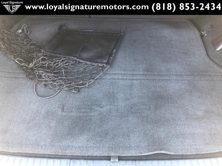 Used-2012-Lexus-CT-200h-Premium