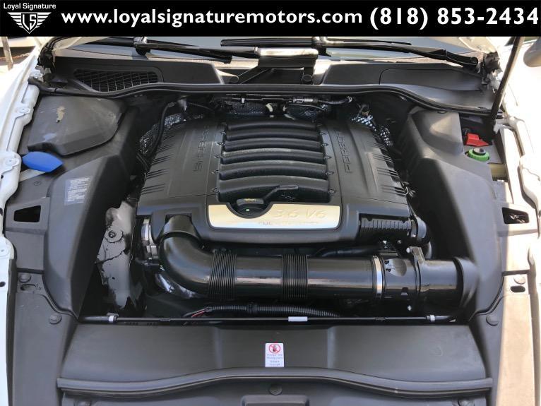 Used-2012-Porsche-Cayenne-Tiptronic