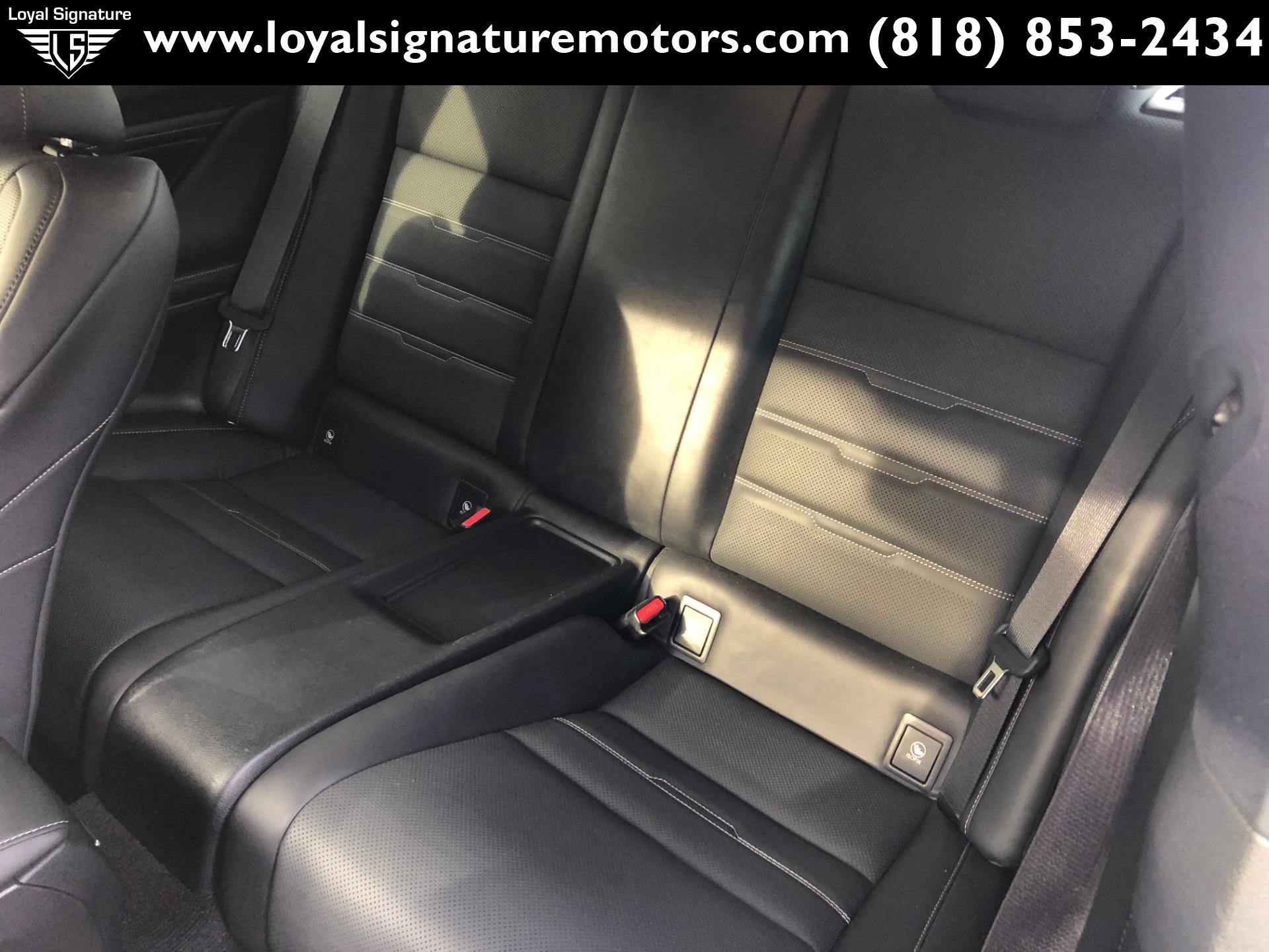 Used-2015-Lexus-RC-350