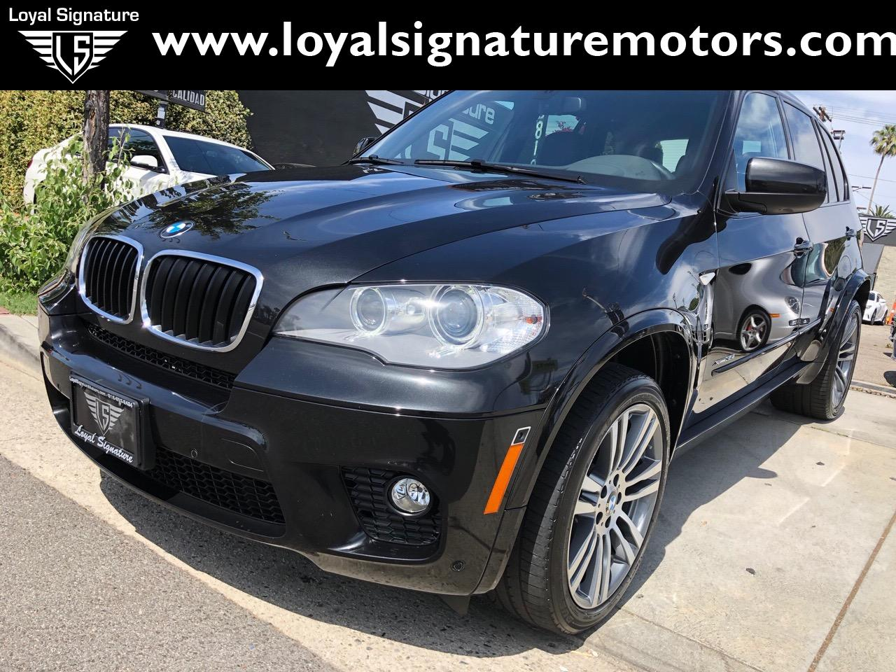 Used-2013-BMW-X5-xDrive35i-Sport-Activity