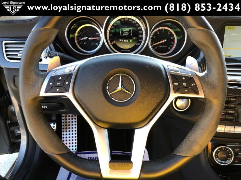 Used-2012-Mercedes-Benz-CLS-CLS-63-AMG