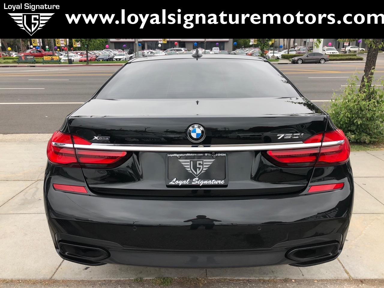 Used-2016-BMW-7-Series-750i-xDrive
