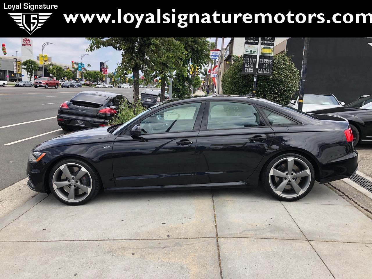 Used-2014-Audi-S6-40T-quattro