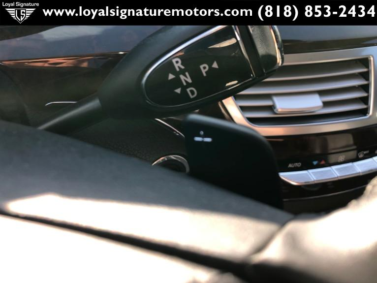 Used-2010-Mercedes-Benz-S-Class-S-550