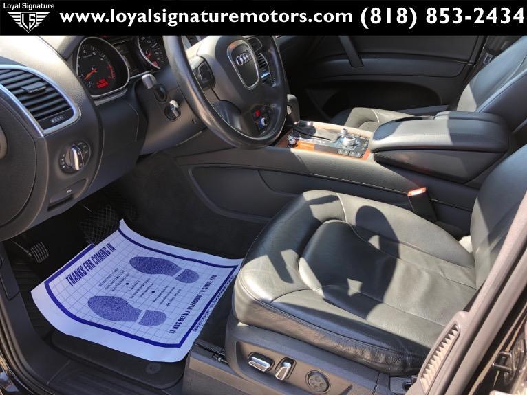 Used-2011-Audi-Q7-30T-quattro-Premium-Plus