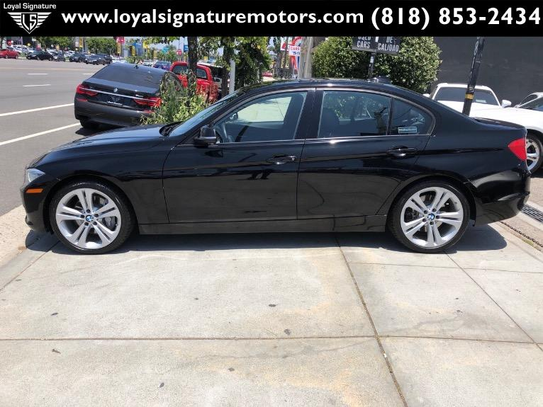 Used-2013-BMW-3-Series-335i
